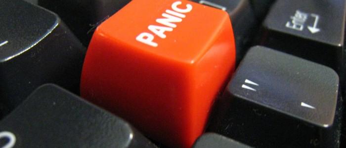 Panic_button (1)