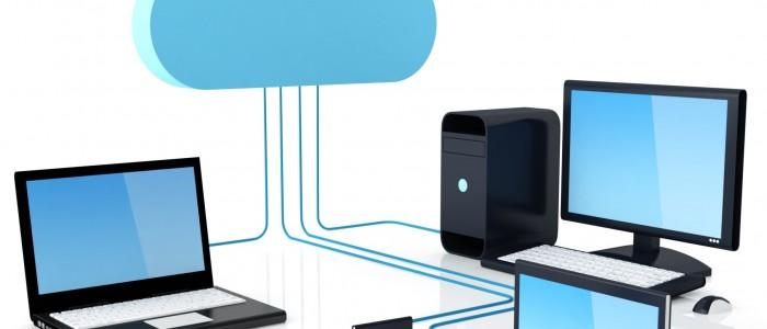 cloud-computing_EDIT