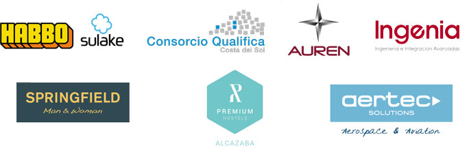 logos-clubs