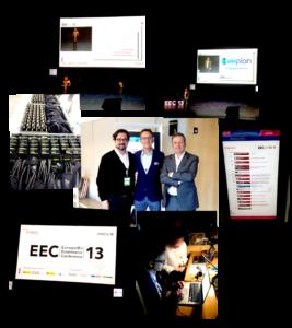EEC13