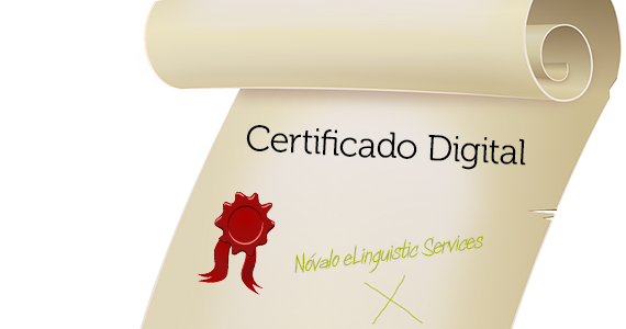 novalo_blog_certificado_digital