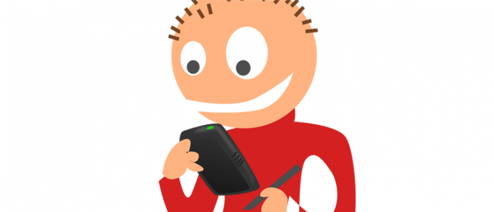 novalo_blog_smartphone_testing_1