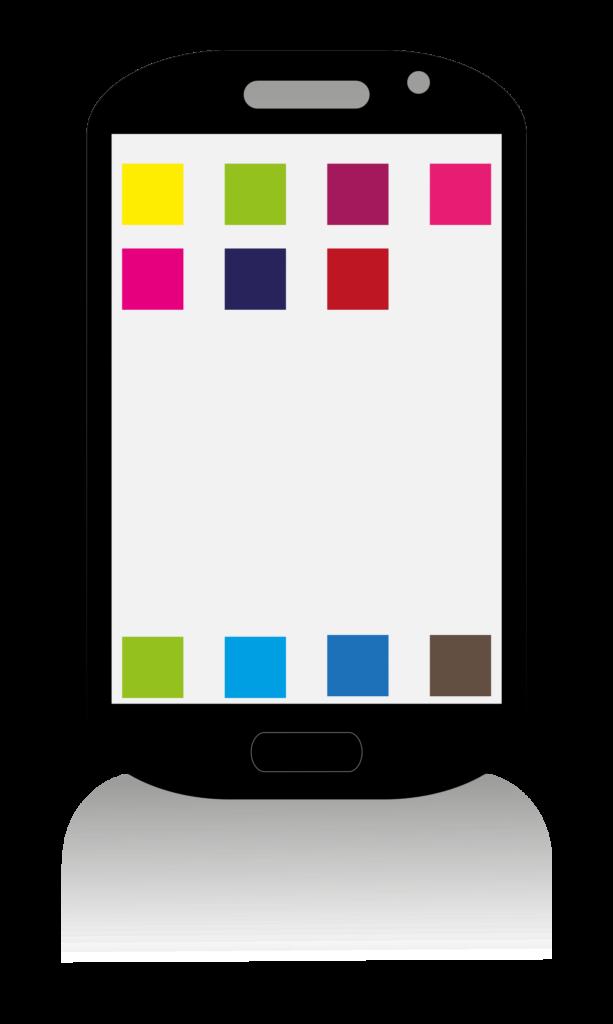 novalo_blog_smartphone_testing_2
