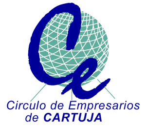 novalo_logo_CEC