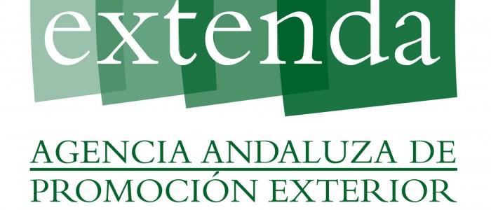 novalo_noticias_logo_extenda