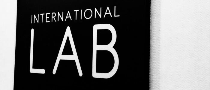 novalo_noticias_cartel_international_lab