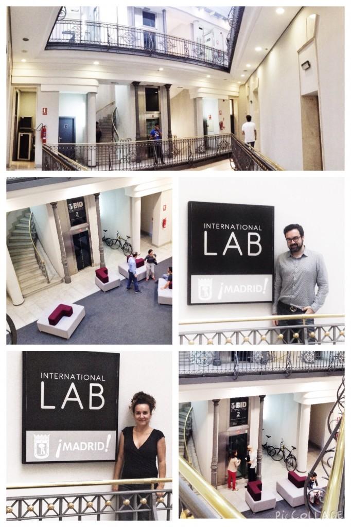 novalo_noticias_madrid_international_lab