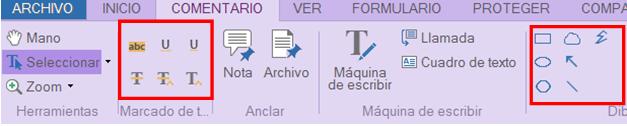 novalo_blog_barra_tareas_Foxit