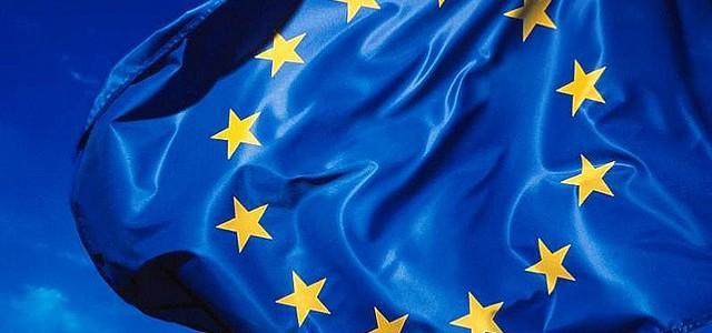 novalo_blog_bandera_europa