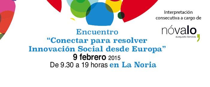 novalo_noticias_la_noria