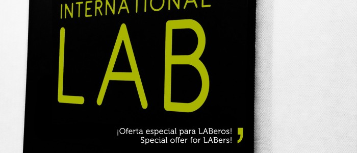 Promoción de internacionalización para empresas del Madrid International LAB