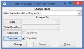 TWS - Creación de filtros 5