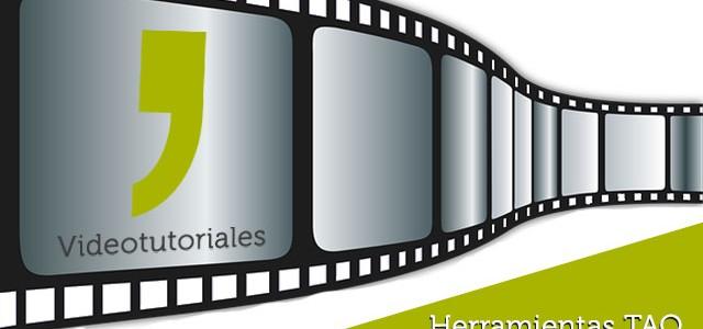 Videotutorial Across