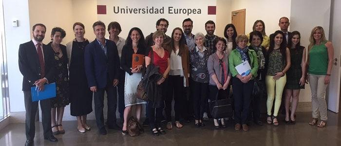 Estudio del mercado de la traducción en España