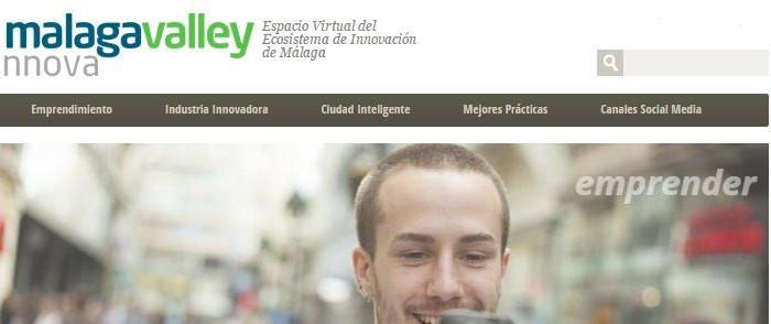 novalo_noticias_portal_MVI