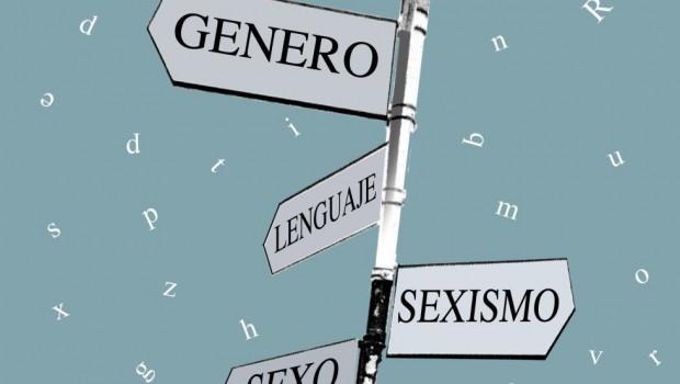revisión asunto sexo