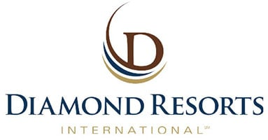 Diamond Resort