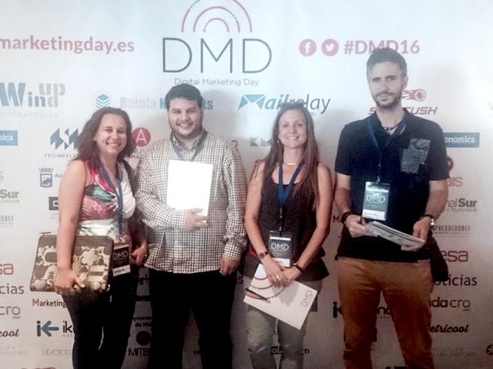 Digital Marketing Day_novaleros