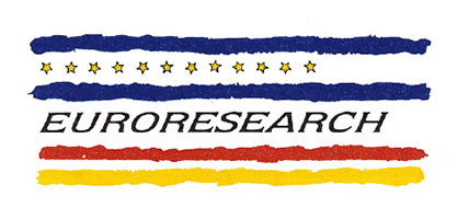 Euroresearch