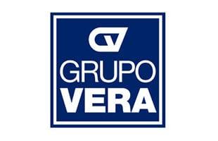 Grupo Vera