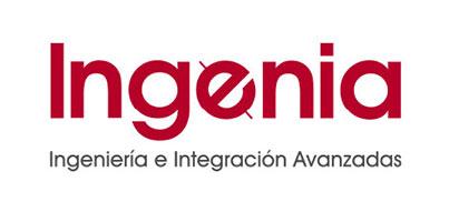 Ingenia