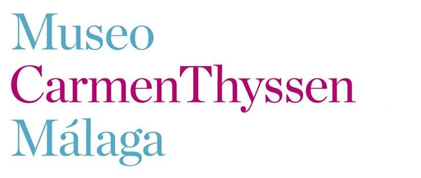 novalo-noticia-logo-museo-thyssen