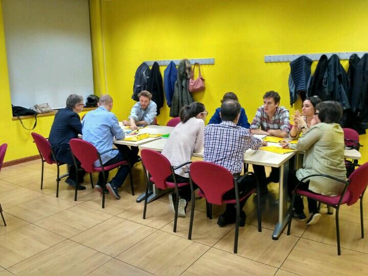 reunion-correoslabs