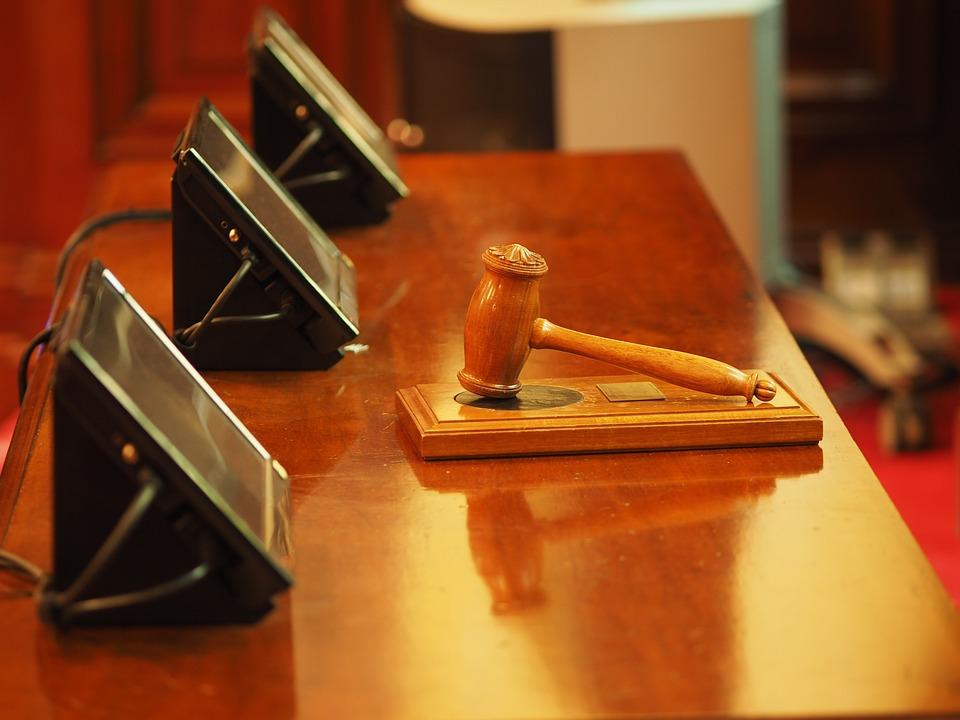 Examen de traductor jurado