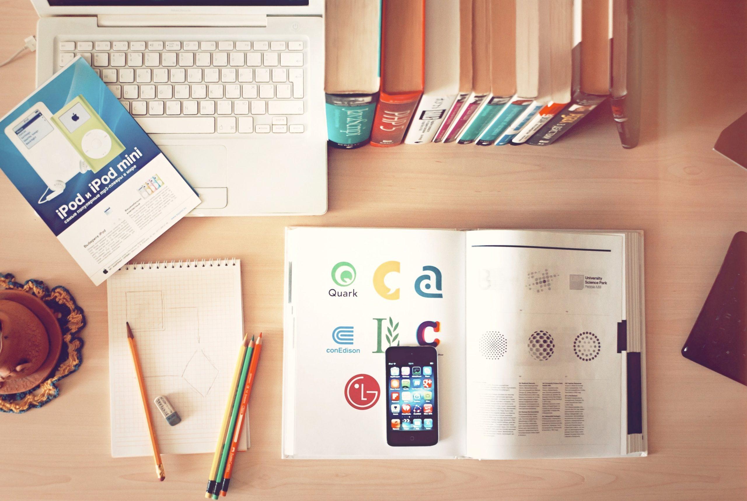 marketing digital y traducción, traducción y marketing digital, traducción y marketing