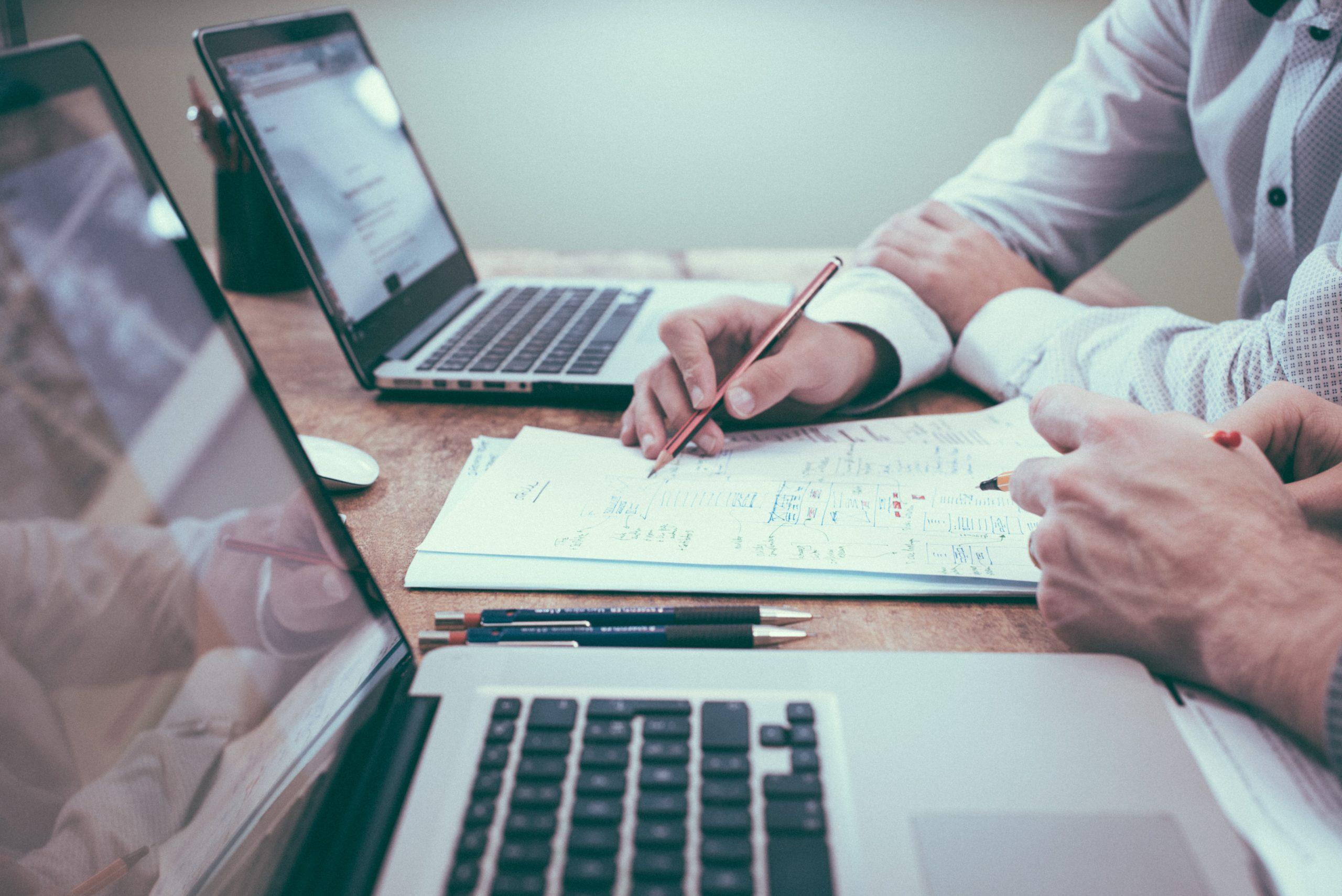traduccion y marketing digital