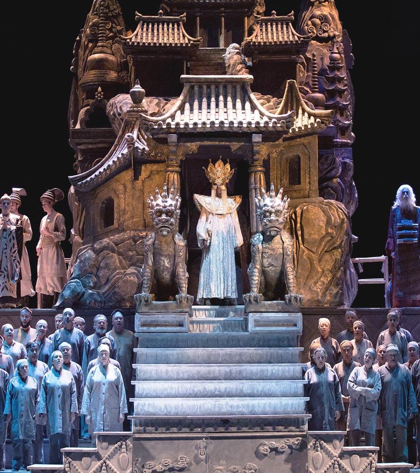 Teatro Cervantes y Echegaray - Caso de éxito